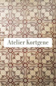 Atelier Kortgene